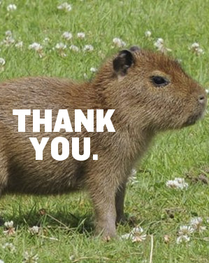 Big Rodent is not currently producing live shows.  Thank you for your support - we could not have done it without our friends & fans.